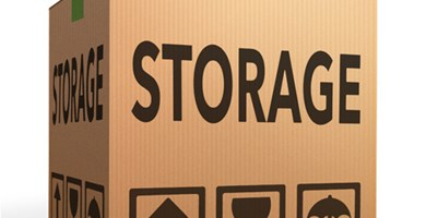 Removals and Storage for Vulnerable Clients