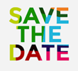 Save the date!! Frontline Network Annual Conference 2021!!