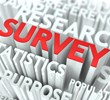 Frontline Worker Survey