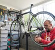 Bicycle Workshops