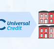Universal Credit: Effects on frontline services and clients
