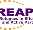 Working with Asylum Seekers and Refugees - London