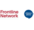 Coventry Frontline Network Forum - quarterly forum meeting
