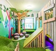 Phoenix Place Playroom