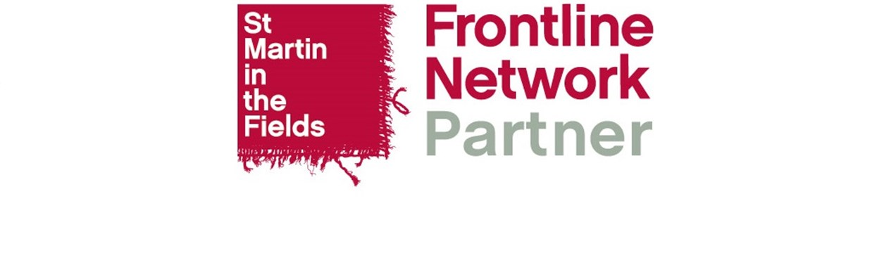 Plymouth Frontline Network event-How to access Housing & related services in Plymouth