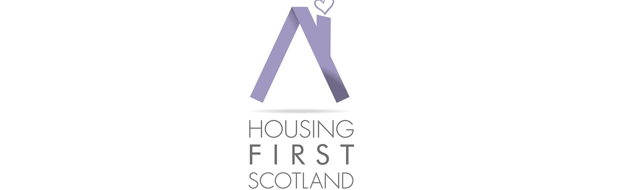 Housing First Scotland