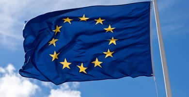 Government extends their powers to support EEA nationals