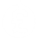 Funding section icon