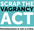 The Vagrancy Act