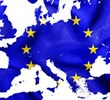 Rights & Entitlements for those with status under the EU Settlement Scheme