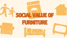 snippet image for End Furniture Poverty Survey