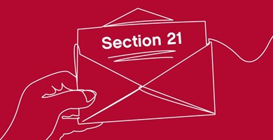 Section 21 - Frontline Network submission to Government consultation