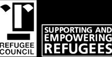Refugee Council & DWP leaflet published: Claiming Universal Credit and other benefits if you are a refugee