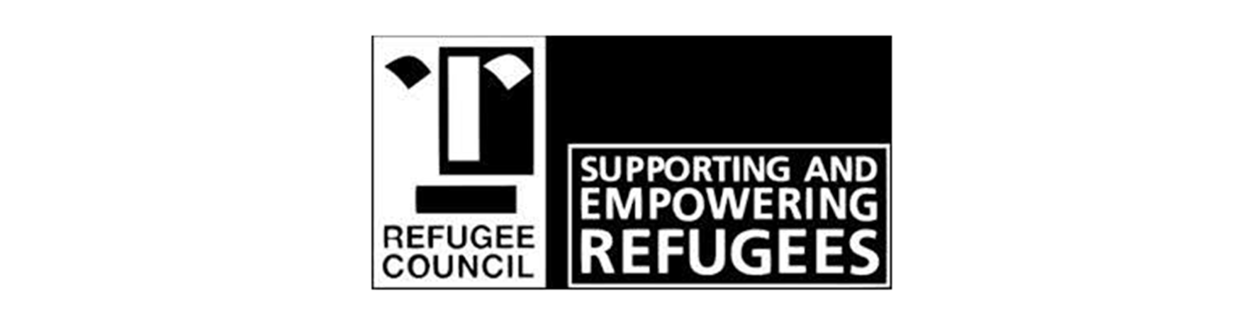 Claiming Universal Credit and other benefits if you are a refugee