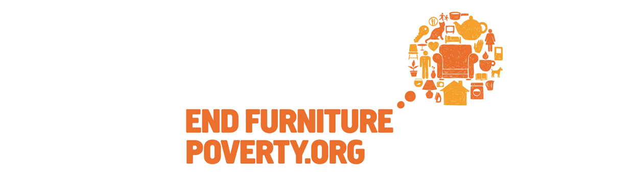Provision of Furniture by Social Landlords