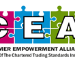 CEA conference on Safeguarding
