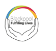 Blackpool Fulfilling Lives - 'System Change – 2 Years on' Event