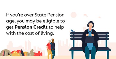 DWP Launches Pension Credit Toolkit