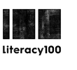 Literacy100 Conference: Addressing Literacy in Homelessness