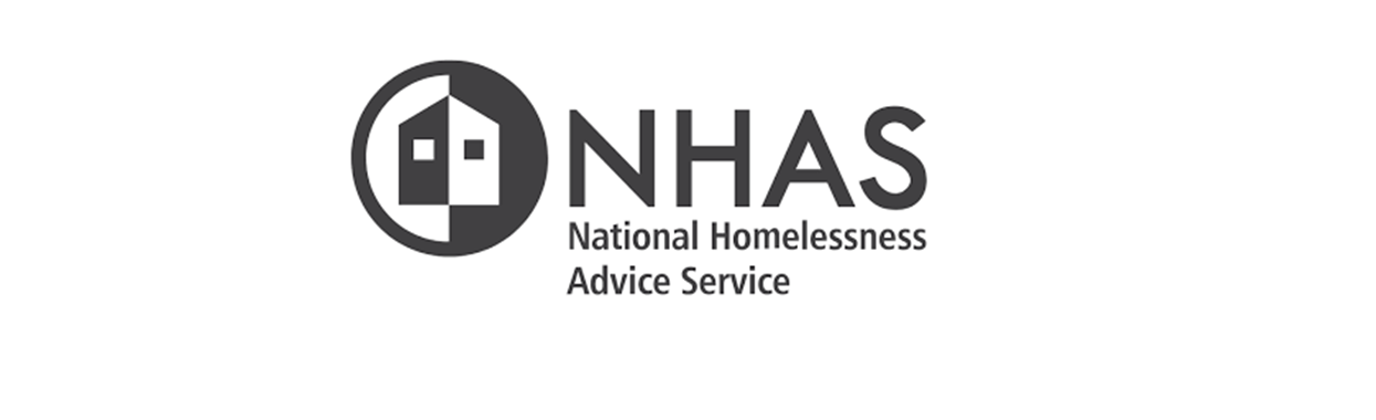 National Homelessness Advice Service