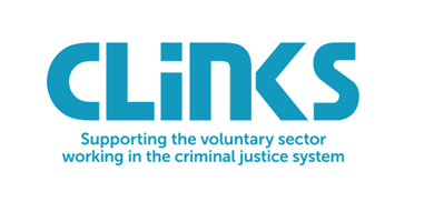 CLINKS - C-19 Response Grants