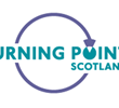 Turning Point Scotland Housing First Conference